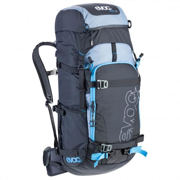Evoc - Patrol 40+5 - Ski touring backpack