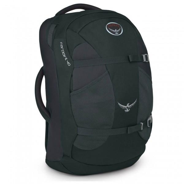 Osprey - Farpoint 40 - Reiserucksack