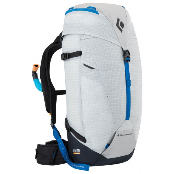 Black Diamond - Alias Avalung - Avalanche backpack