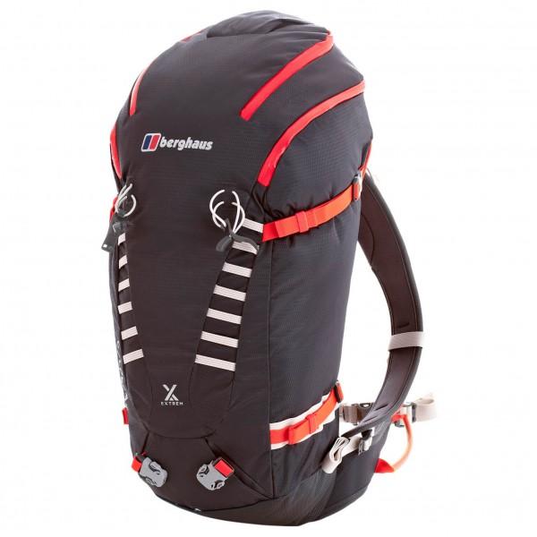 Berghaus - Caldera 35 - Climbing backpack