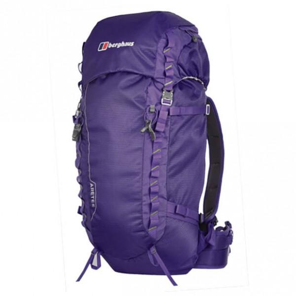 Berghaus - Arete II 35 - Climbing backpack