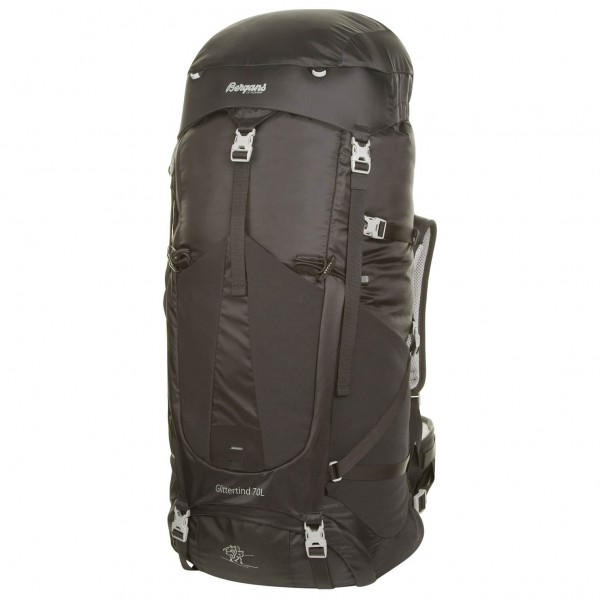 Bergans - Glittertind 70L - Trekking rygsæk