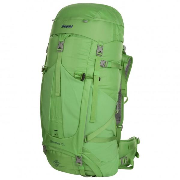 Bergans - Glittertind 55L - Sac à dos de trekking