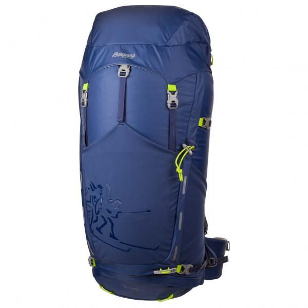 Bergans - Rondane 65L - Trekking rygsæk