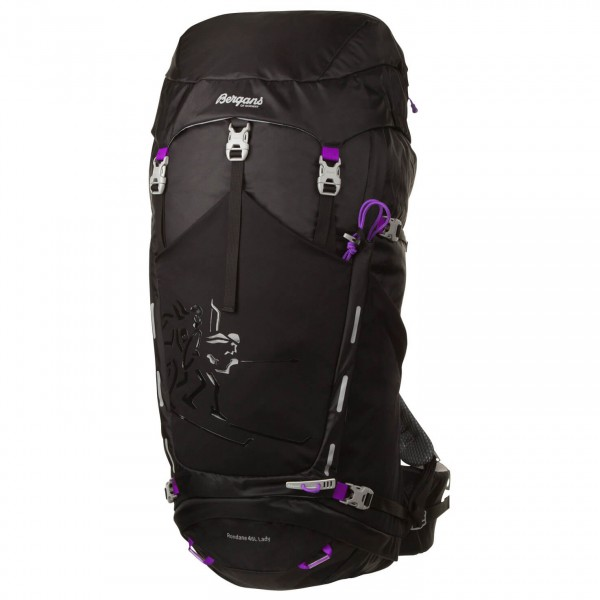 Bergans - Rondane 46L Lady - Touring backpack