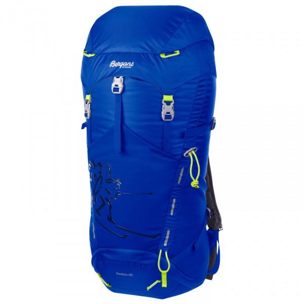 Bergans - Rondane 38L - Mountaineering backpack