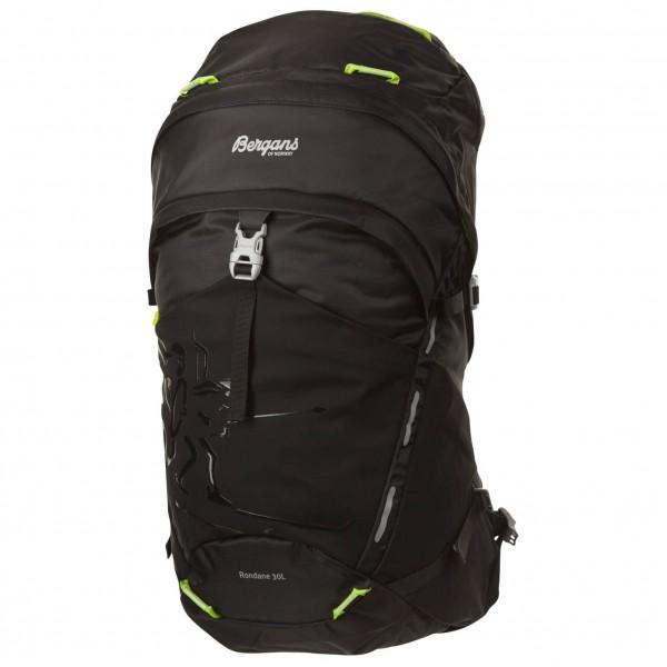 Bergans - Rondane 30L - Sac à dos de randonnée