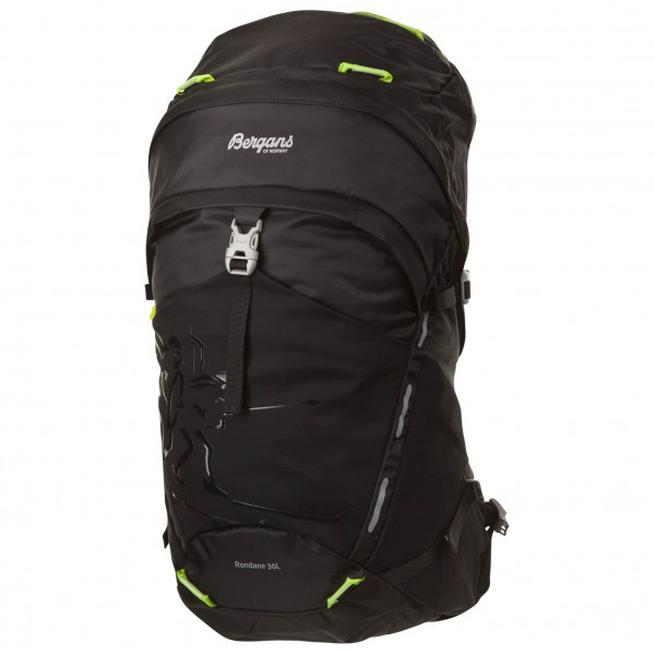 Bergans - Rondane 30L - Touring rygsæk