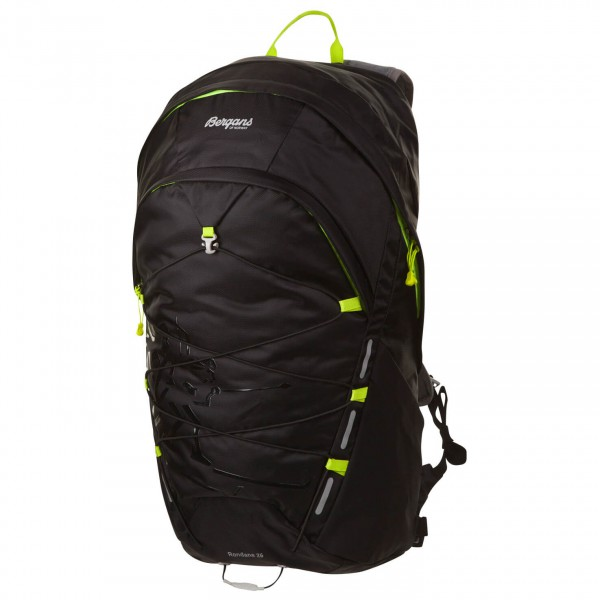 Bergans - Rondane 26L - Dagbepakking