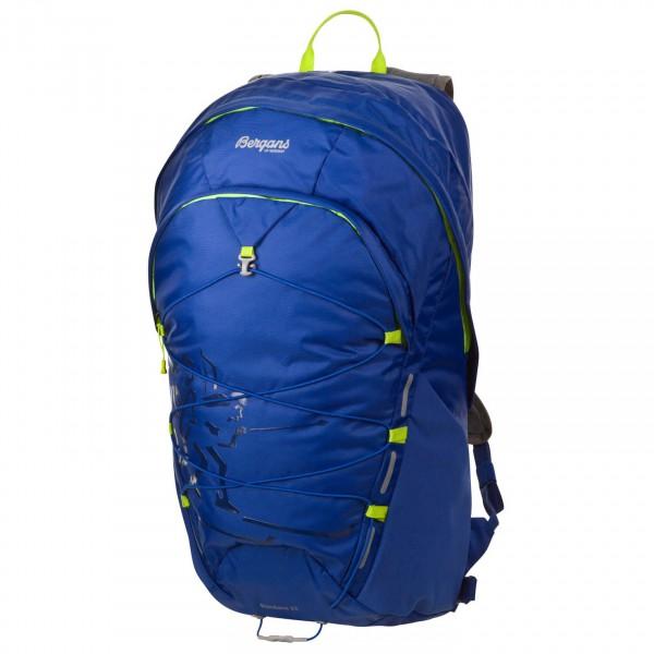 Bergans - Rondane 26L - Daypack