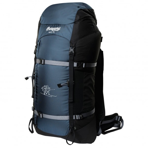 Bergans - Helium 55L - Touring backpack