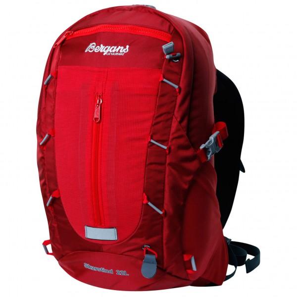 Bergans - Skarstind 22L - Daypack