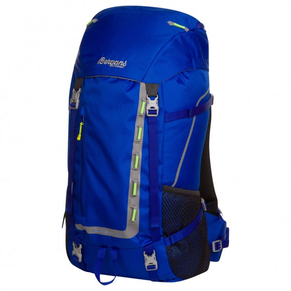 Bergans - Birkebeiner Jr 40L - Trekking backpack