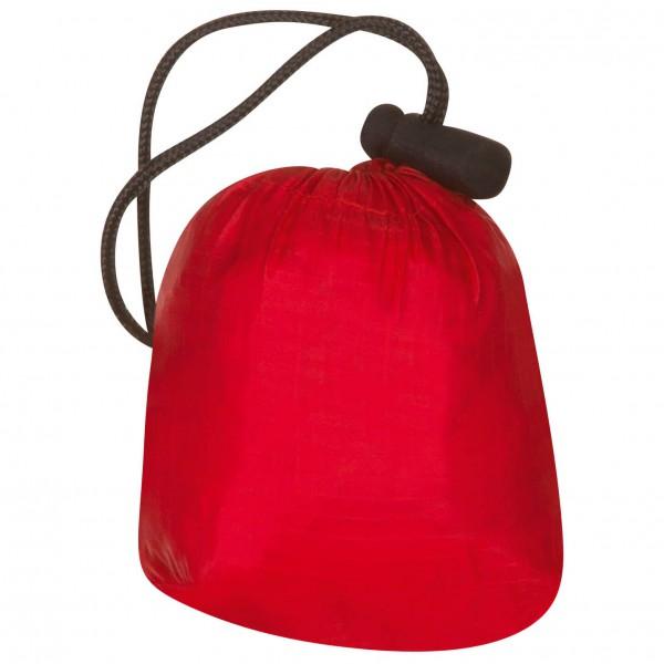 Bergans - Raincover - Housse étanche pour sacs à dos
