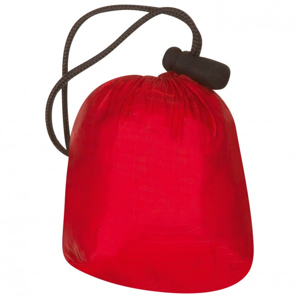 Bergans - Raincover - Rain cover for backpacks