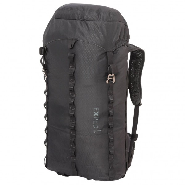 Exped - Mountain Pro 40 - Tourenrucksack