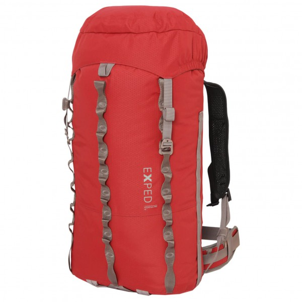 Exped - Mountain Pro 40 - Touring backpack