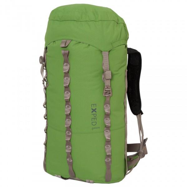 Exped - Mountain Pro 40 - Touring rygsæk
