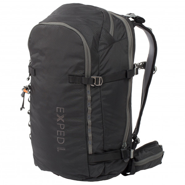 Exped - Glissade 35 - Ski touring backpack