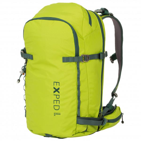 Exped - Glissade 35 - Skitourrugzak