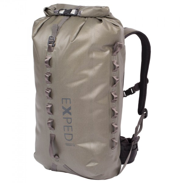 Exped - Torrent 40 - Tourenrucksack