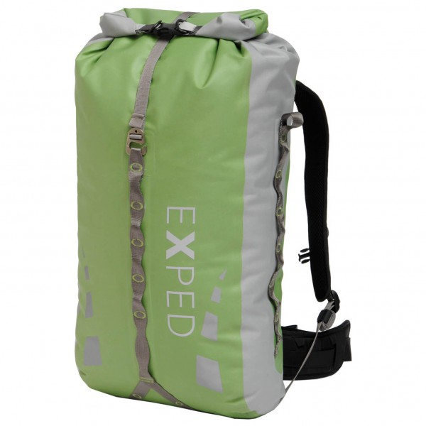 Exped - Torrent 40 - Touring backpack