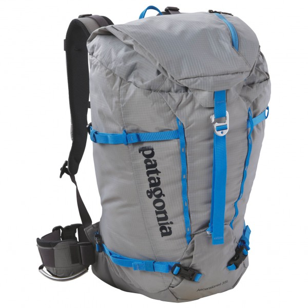 Patagonia - Ascensionist Pack 35L - Kletterrucksack