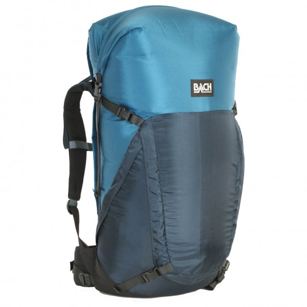 Bach - Adjust - Touring backpack