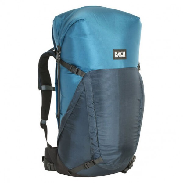 Bach - Adjust HT - Touring backpack