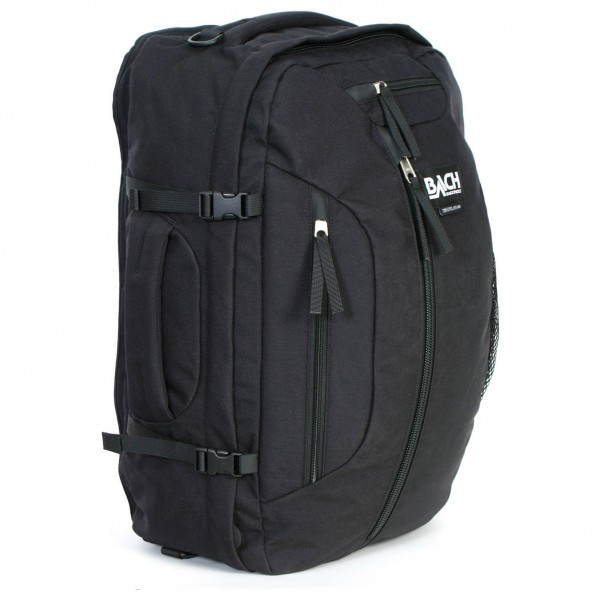 Bach - Travelstar 40 - Travel backpack