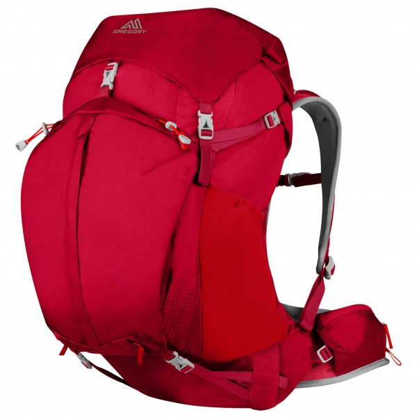 Gregory - Women's J 38 - Tourenrucksack
