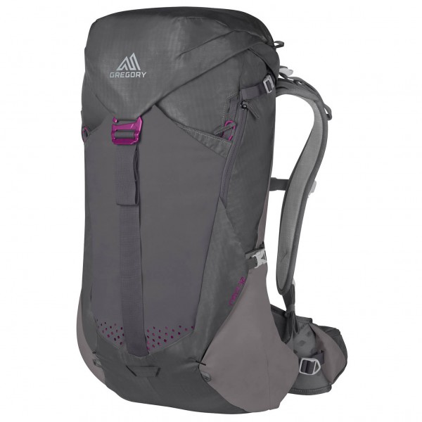 Gregory - Women's Maya 32 - Touring backpack