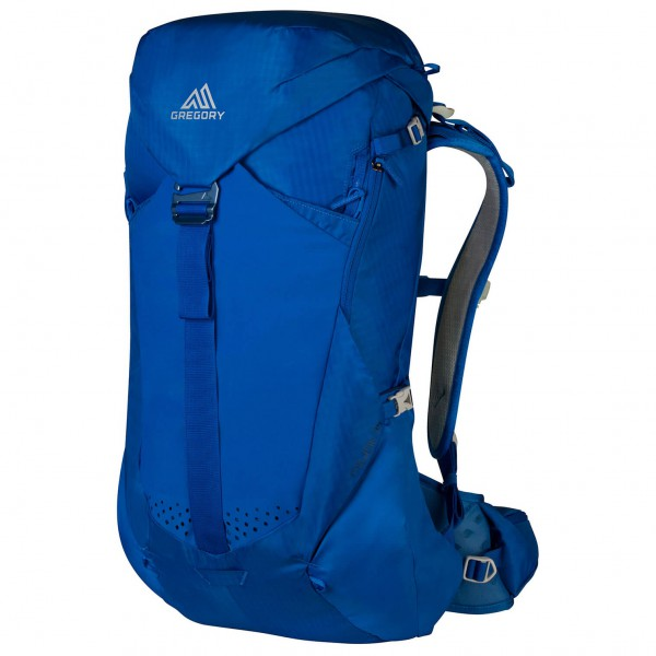Gregory - Miwok 34 - Touring backpack