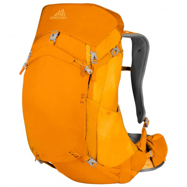 Gregory - Z 35 - Touring backpack