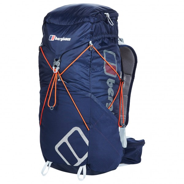 Berghaus - Hyper 37 - Trail running backpack