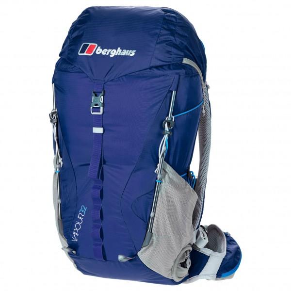 Berghaus - Vapour 32 - Trail running backpack
