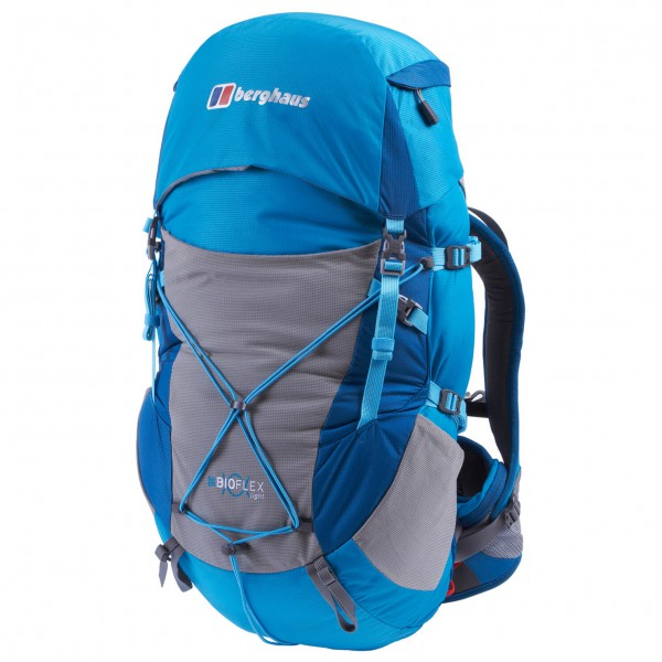 Berghaus - Women's Bioflex Light 35 - Touring backpack