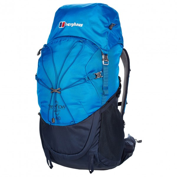 Berghaus - Freeflow II 40 - Touring backpack