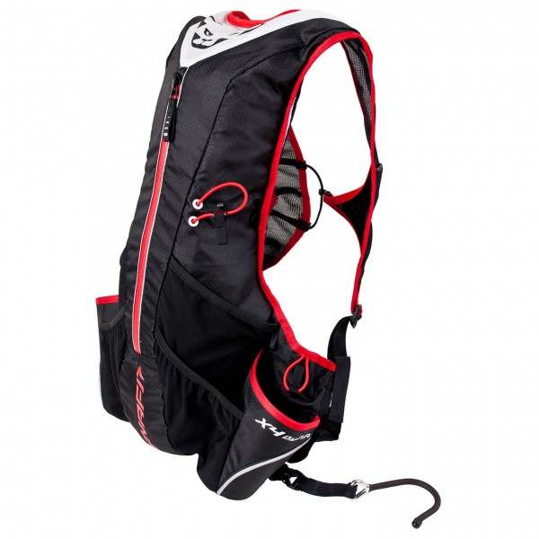 Dynafit - X7 Dy.N.A. Backpack - Trailrunningrugzak