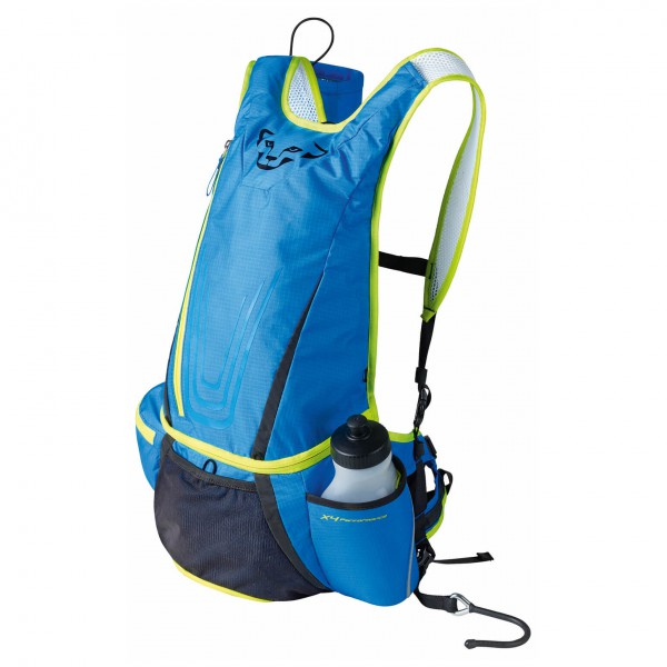 Dynafit - X7 Performance Backpack - Trailrunningrucksack