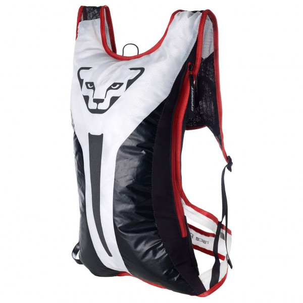 Dynafit - Race Pro - Trail running backpack