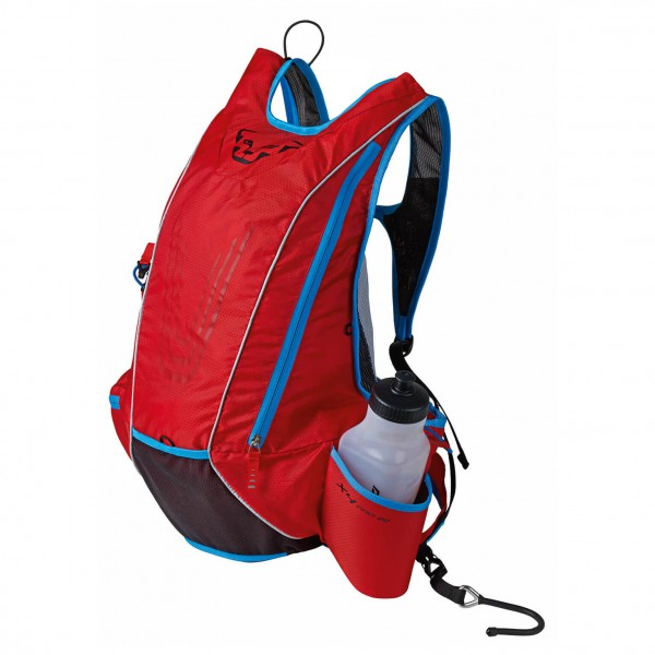 Dynafit - X7 Pro Backpack - Sac à dos de trail running
