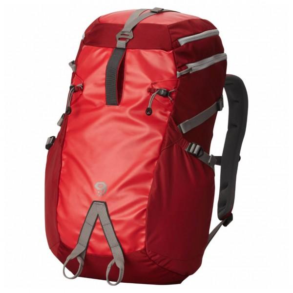Mountain Hardwear - Hueco 35 - Kletterrucksack