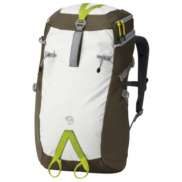 Mountain Hardwear - Hueco 35 - Kiipeilyreppu