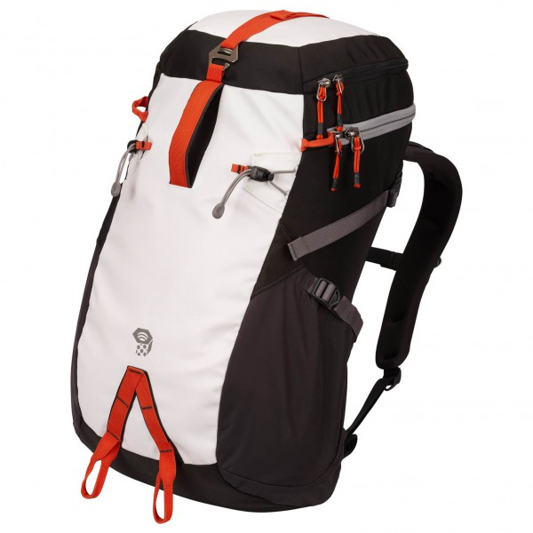 Mountain Hardwear - Hueco 35 - Climbing backpack