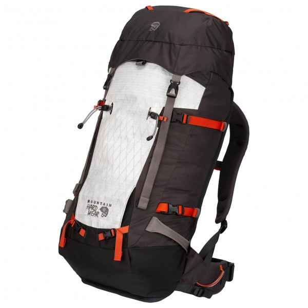 Mountain Hardwear - Direttissima 35 - Touring backpack