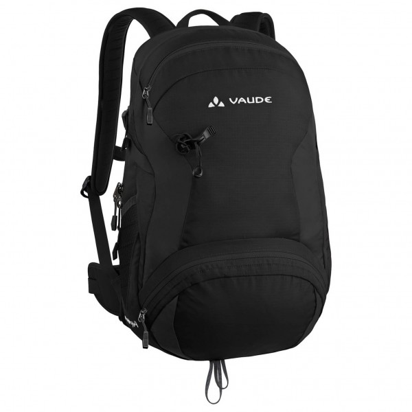 Vaude - Wizard 30+4 - Touring backpack