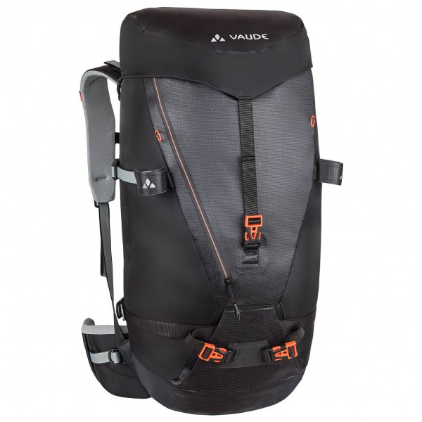 Vaude - Bulin 40 - Climbing backpack