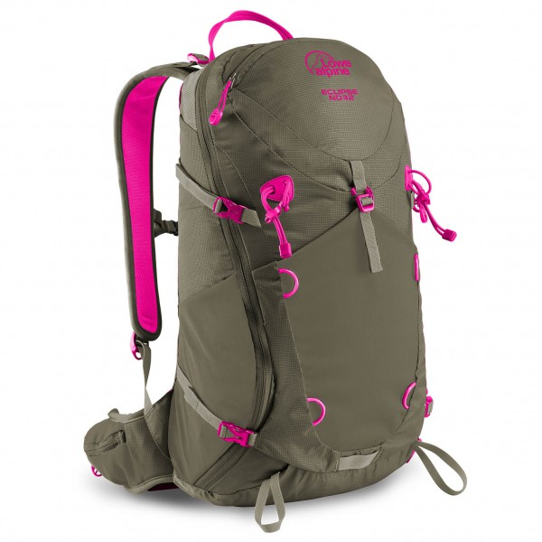 Lowe Alpine - Women's Eclipse ND32 - Touring backpack