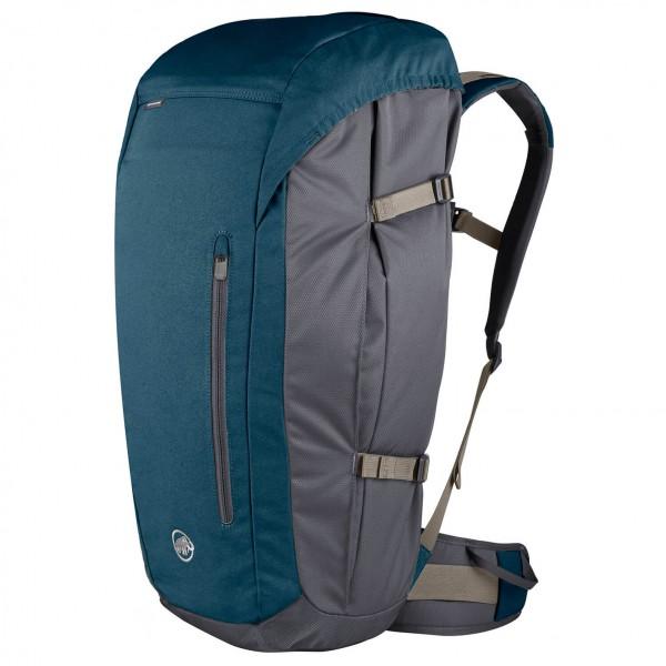 Mammut - Neon Pro 40 - Climbing backpack